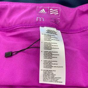 adidas Skirts - NWOT Adidas Skirt/Skort